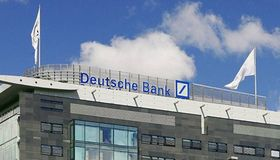 Die Deutsche Bank hat Ram Nayak und Mark Fedorcik zu neuen Co-Chefs der Investmentbank ernannt. Im Vorstand sitzen die beiden Manager aber nicht.
