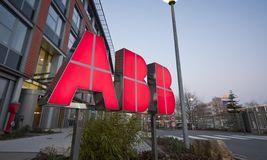 Der Fall ABB wirft ein Schlaglicht auf die Betrugsrisiken im Treasury.