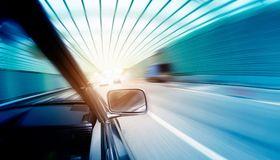 Der Dieselskandal geht auch an den ABS-Transaktionen der Autokonzerne nicht spurlos vorbei.