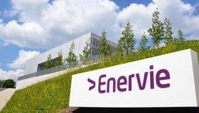 Der Hagener Unternehmensverbund Enervie hat sich neu finanziert.