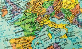 High Yield Bonds performen in Europa überaus gut, heißt es in einer aktuellen Studie von Neuberger Berman.