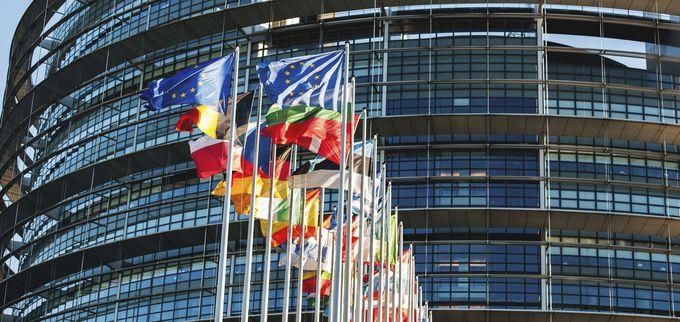 Die EU bereitet weitere Regulierungen im Zahlungsverkehr vor, die Treasury-Abteilungen zu spüren bekommen werden.
