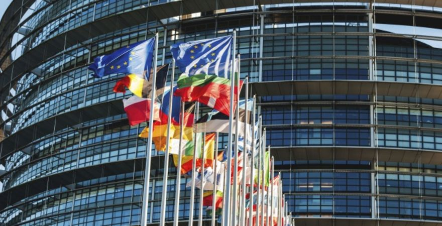 Die Einführung einer Finanztransaktionssteuer (FTT) in elf europäischen Ländern kann kaum noch pünktlich zum 1. Januar 2016 gelingen.
