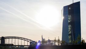 Nach Beginn des EZB-Kaufprogramms von Unternehmensanleihen wurden nun zum ersten Mal die Namen der Firmen veröffentlicht.