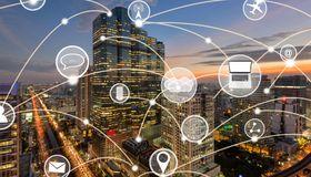 Eine Echtzeit-Lösung auf Basis der Distributed-Ledger-Technologie wird den grenzüberschreitenden Zahlungsverkehr revolutionieren.