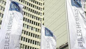 Euler Hermes hat zusammen mit Moody's eine neue Ratingmethode für den Mittelstand entwickelt.