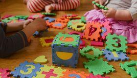 Der Spielzeughänderverbund Vedes begibt eine neue Mittelstandsanleihe.