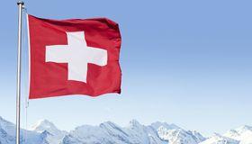 Ein Schweizer Unternehmen hat vergangene Woche den Schuldscheinmarkt angezapft. Mehr dazu im aktuellen FINANCE-Finanzierungsticker.
