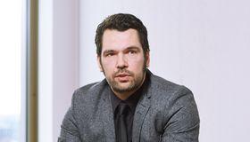 Kaefers langjähriger Treasury-Chef Florian Hinz ist zu Hanse Orga gewechselt. Dort agiert er jetzt als neuer Produktchef.