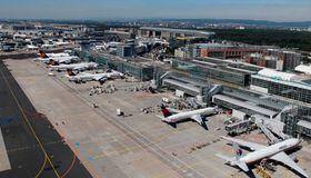 Fraport als Frequent Issuer am Schuldscheinmarkt
