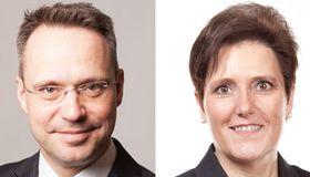 HSBC baut Team für Payments & Cash Management aus