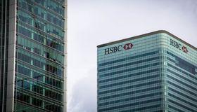 Die HSBC strukturiert ihr Firmenkundengeschäft in Deutschland um: Chef Stephen Price geht, Norbert Reis übernimmt seine Funktion.