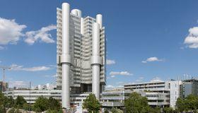 Die Unicredit-Tochter HVB befördert einige interne Kandidaten im Corporate und Investment Banking.