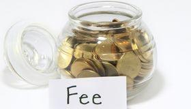 Bankgebühren besser überwachen: HanseOrga geht mit einem neuen Tool an den Start.