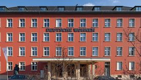 Die Deutsche Wohnen hat die erste Unternehmensanleihe in der Firmengeschichte platziert.