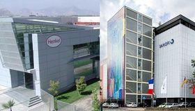Der deutsche Konsumgüterkonzern und der französische Pharmakonzern Sanofi haben es geschafft: Die Unternehmen platzierten die ersten Unternehmensanleihen mit negativer Rendite.