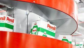 Der Konsumgüterkonzern Henkel kauft im Waschmittelsegment zu.