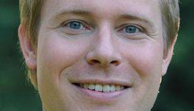Holger Winterfeld, bislang Head of Corporate Finance bei der Gea-Gruppe, ist als Leiter Treasury zu Fressnapf gewechselt.