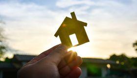 Pensionseinrichtungen diversifizieren bei der Geldanlage. Besonders gefragt sind dabei Immobilien.