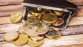 Wohin mit dem Geld? Investoren setzen immer öfter auf Alternatives.