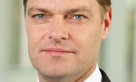 Jan Kupfer wird Anfang März neuer CIB-Chef der Hypovereinsbank. Der Banker wird zudem Teil des Vorstands der Unicredit-Tochter.