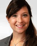 Jessica Sauer - Der Treasurer