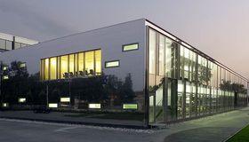 Die Finanztochter des Autokonzerns VW hat ihren Sitz in Braunschweig.
