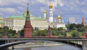 Die Kreml-Politik macht Kreditversicherern und Treasurern das Leben schwer.