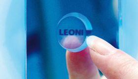 Der Autozulieferer Leoni will nach dem Fake-President-Angriff den Reset-Button drücken. 5 Millionen Euro erhalten die Franken aus einer Versicherung zurück.