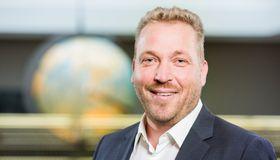 Hanse-Orga-CEO Sven Lindemann spricht mit DerTreasurer über die drei Übernahmen, die in den vergangenen Tagen stattgefunden haben.