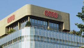 Das Versandhaus Otto will mit seiner neuen Bezahltochter Yapital punkten.