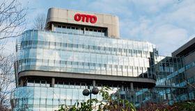 Die Otto Group hat unter seinem EMTN-Programm erstmals eine kurzlaufende Anleihe über 50 Millionen Euro begeben.
