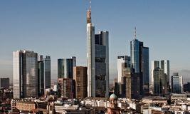 Die Zahlungsdiensterichtlinie PSD2 könnte große Auswirkungen auf das Geschäft der Banken haben.