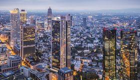 Die Richtlinie für Zahlungsdienste (PSD2) dürfte für einige Banken Ungemach mit sich bringen.