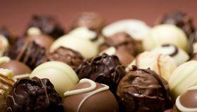 Der Schokoladenhersteller übernimmt den Russel Stover Candies.