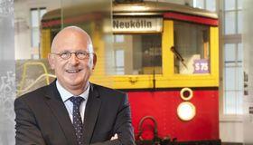 Titelthema: FX-Management bei Knorr-Bremse