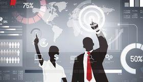 Quantitative Anlagestrategien bei Quoniam: mehr Information als der Mensch verarbeiten kann