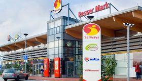 Tank & Rast refinanziert mehr als 2 Milliarden Euro