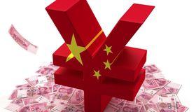 In einigen Wochen will die Bank of China mit der Abwicklung von Renminbi-Zahlungen in Frankfurt beginnen. Doch eigentlich findet das Clearing woanders statt.