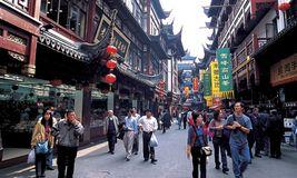 Auch jenseits der Schanghai Freihandelszone soll grenzüberschreitendes Renminbi Cash Pooling bald möglich sein.