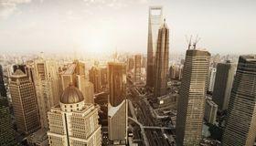 Treasurer nutzen die Lockerungen in der Freihandelszone Schanghai bislang kaum, hat das Treasurer-Panel ergeben.