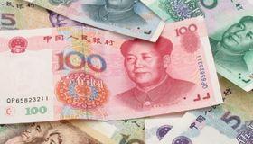 Renminbi-Derivatemarkt wird liquider