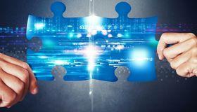 Das Softwarehaus Reval kooperiert seit kurzem mit Swift und Oracle.