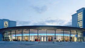 Unternehmensfinanzierung: SAP, Edeka, Porsche