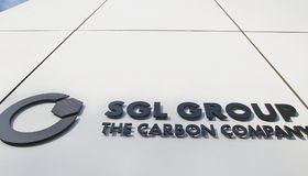SGL Carbon packt Refinanzierung an