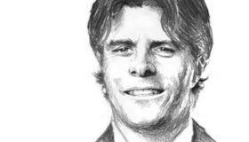 Ein Kommentar von Markus Dentz, Chefredakteur von DerTreasurer