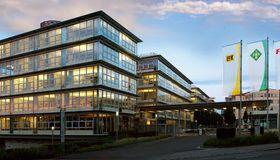 Schaeffler Holding platziert Anleihen und refinanziert Bankkredite