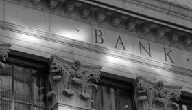 In den Schatten gedrängt: Die EBA könnte aus dem zentralisierten Corporate Treasury eine Schattenbank machen.
