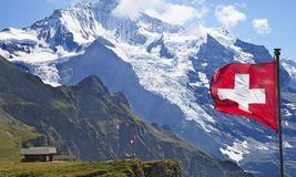 Die Schweiz erschwert Cash Pooling