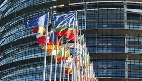 Ein Sepa, viele Ausprägungen: Der Euro-Zahlungsverkehr ist noch nicht komplett standardisiert.
